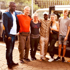 simon-nairobi-tour-guide