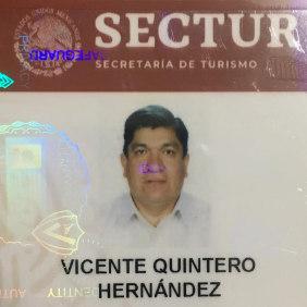 vicente-mexicocity-tour-guide