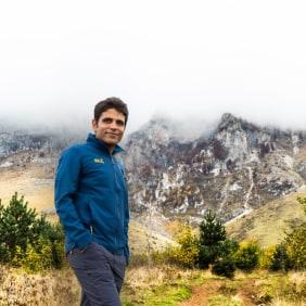sorush-tehran-tour-guide