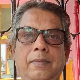 somnath-calcutta-tour-guide