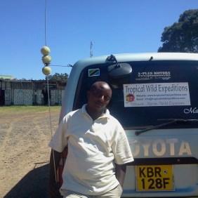 "david""safari-nairobi-tour-guide"