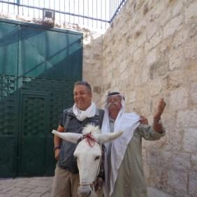 michel-jerusalem-tour-guide