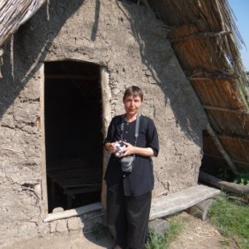 katya-sofia-tour-guide