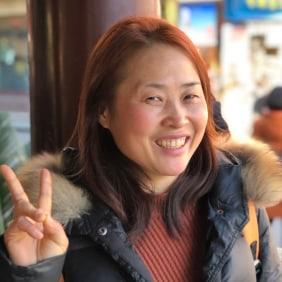 cindy-shanghai-tour-guide