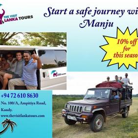 manjularajapaksha-kandy-tour-guide