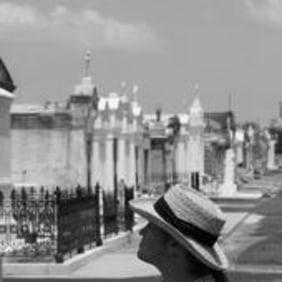 charles-neworleans-tour-guide