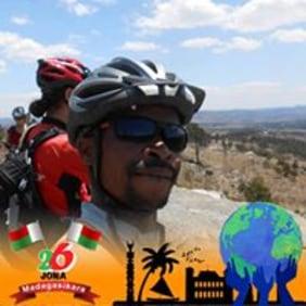 gerald-antananarivo-tour-guide