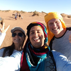 nourddine-marrakech-tour-guide