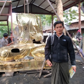 theinko-mandalay-tour-guide