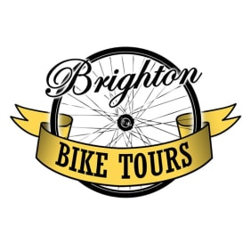 carlo-brighton-tour-guide