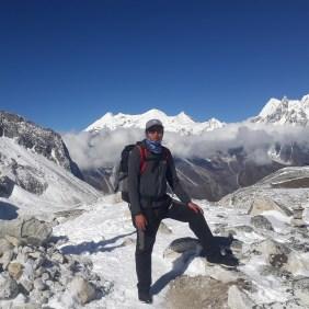 santa-kathmandu-tour-guide