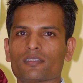 ashok-kathmandu-tour-guide