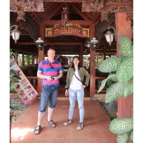 dinacharolinarnhadien-palembang-tour-guide