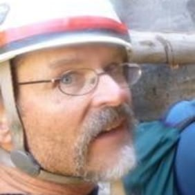 michael-coppercanyon-tour-guide