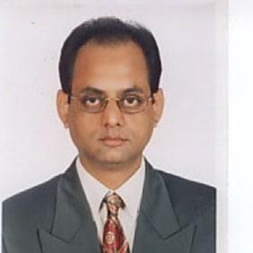 messbaul-dhaka-tour-guide