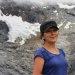 yessicaflor-huaraz-tour-guide