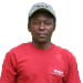 moses-victoriafalls-tour-guide