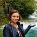 maja-plitvicelakes-tour-guide
