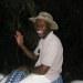 jeanduval-cuiaba-tour-guide