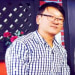 himal-pokhara-tour-guide