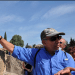 mohamed-tunis-tour-guide