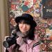 miki-shanghai-tour-guide
