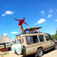 nyemo-ruahanationalpark-tour-guide