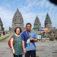 yogaefendi-yogyakarta-tour-guide