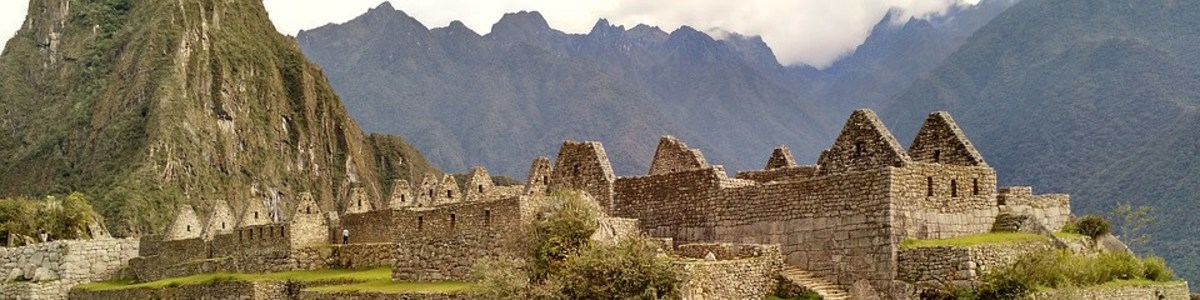 Aremika-Travel-in-Peru