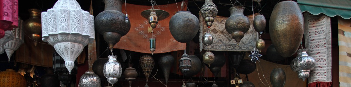 Morocco-Online-Tours-in-Morocco