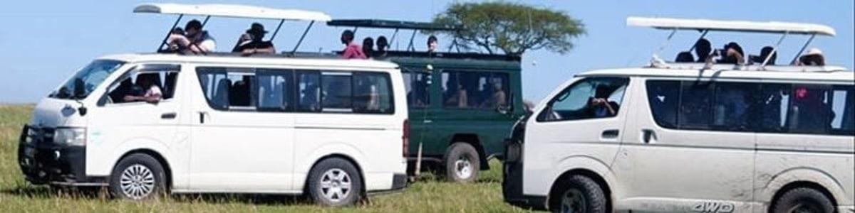 Saunterland-Africa-Tours-in-Kenya