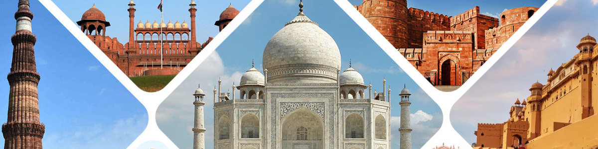 Taj-Mahal-Tours-in-India