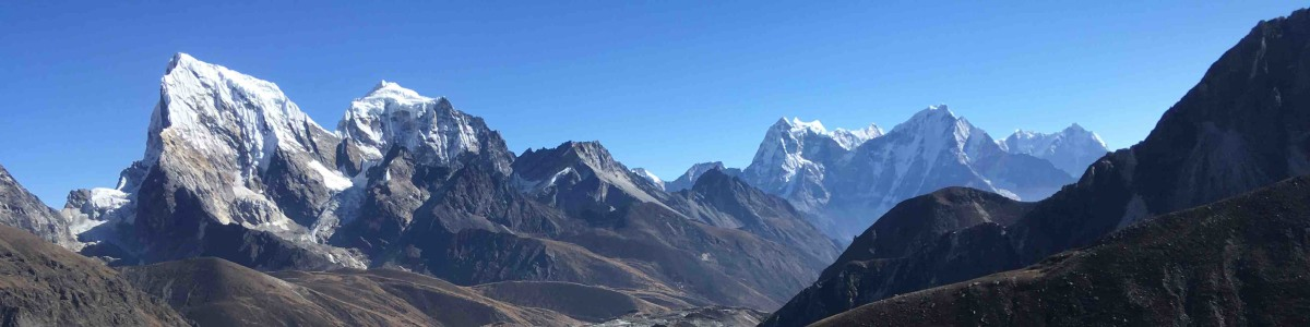 World-Expedition-Nepal-Pvt.ltd-in-Nepal