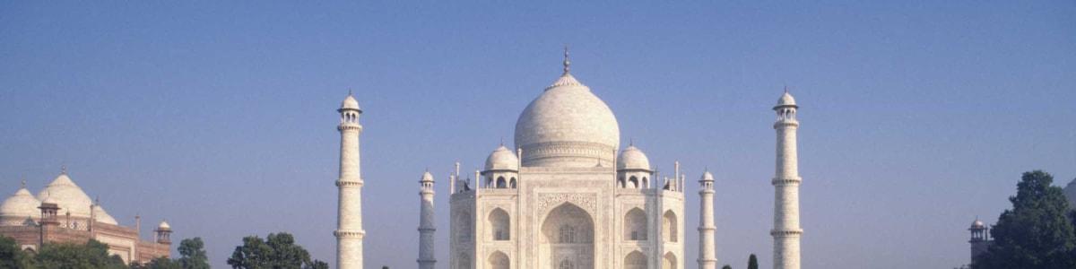 Usmani-Taj-Tours-in-India