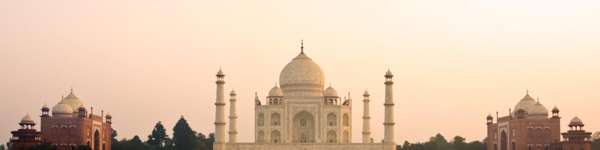 Taj-Mahal-Tour-Holidays-in-India