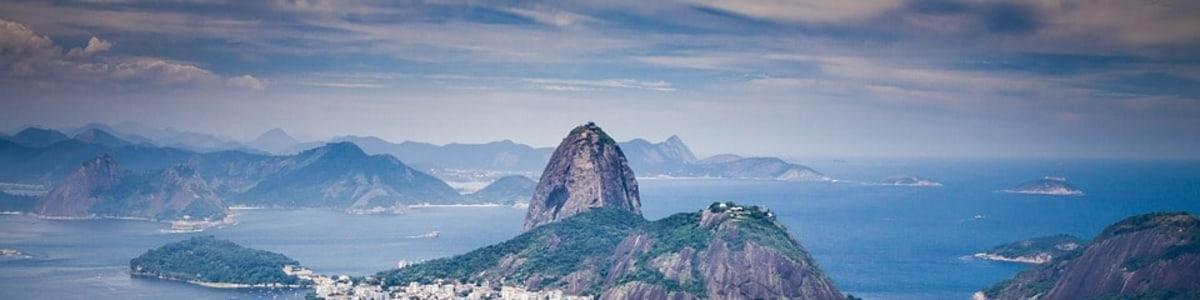 RIO-By-Locals-in-Brazil