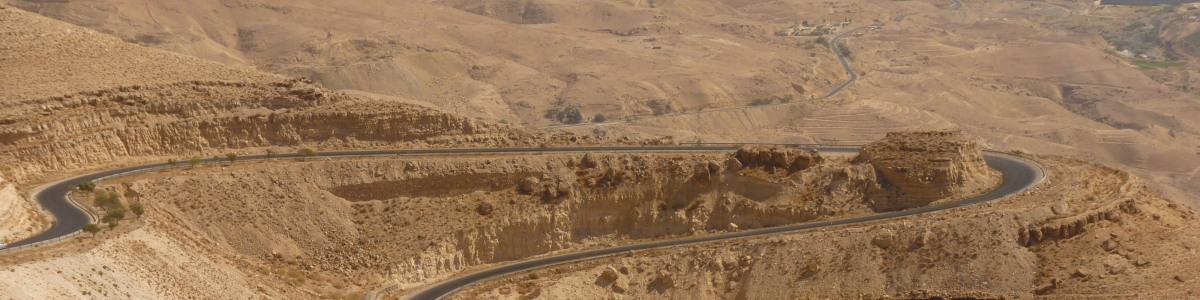 jordan-tour-guide