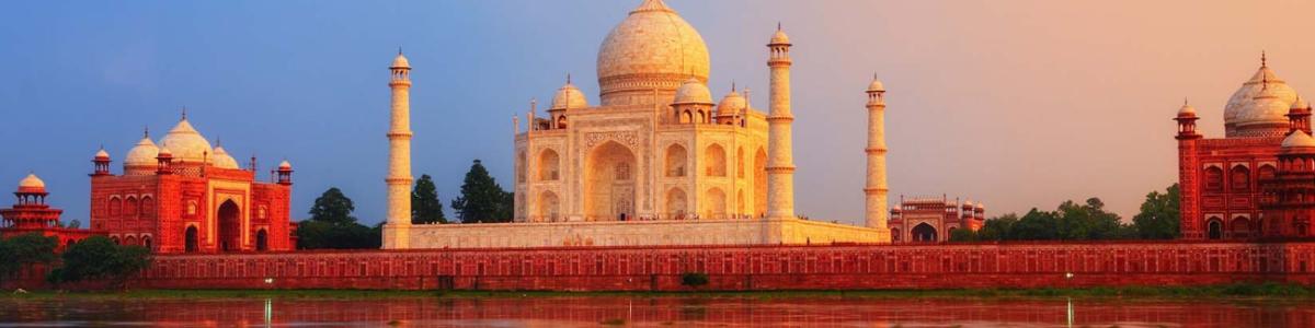 The-Taj-Wonder-Tours-in-India