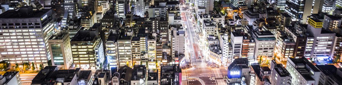 MUSASHI-ICHIZOKU,-NINJA-SAMURAI-EXPERIENCES,-CO.LTD-in-Japan
