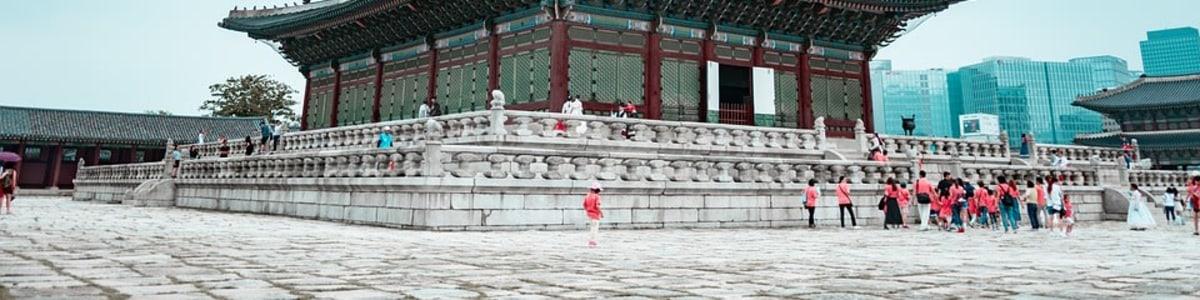 seoul-tour-guide