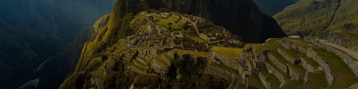 Machu-Picchu-Best-Day-Tours-in-Peru