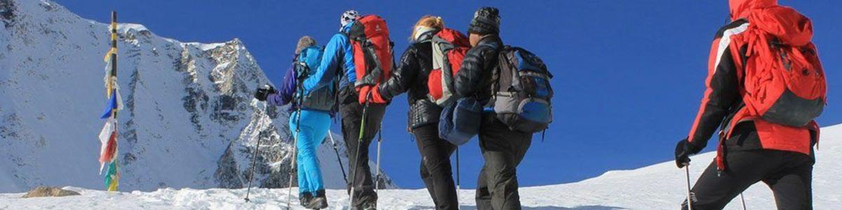 Nepal-Kailash-Trekking-in-Nepal