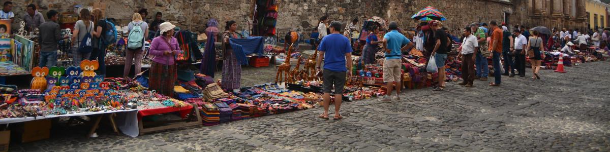 antiguaguatemala-tour-guide