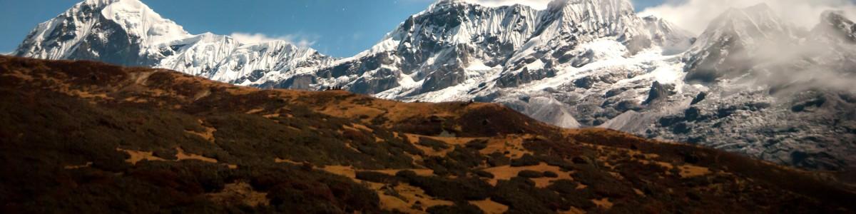 B-Trekking-Nepal-Pvt-Ltd-in-Nepal