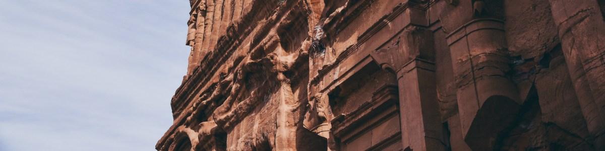 The-Jordanian-Mappers-in-Jordan