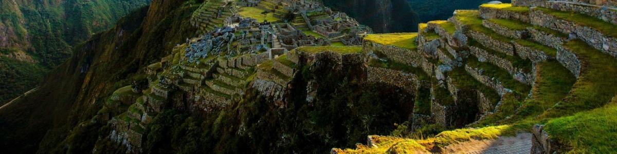 RESERVAS-MACHUPICCHU-PERU-in-Peru
