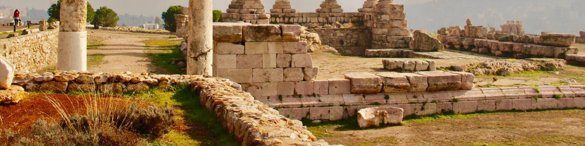 Jordan-Classical-Tours-in-Jordan