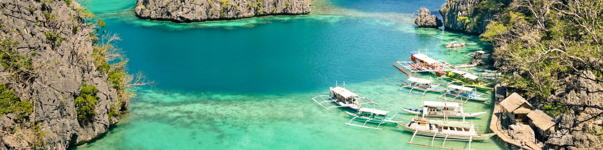 WORLD-HOLIDAY-TRAVEL-AND-TOURS-PALAWAN-PHILIPPINES-in-Philippines