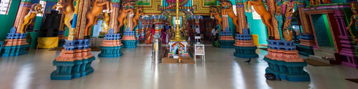 Candelabrumevents-Managment-in-Sri-Lanka
