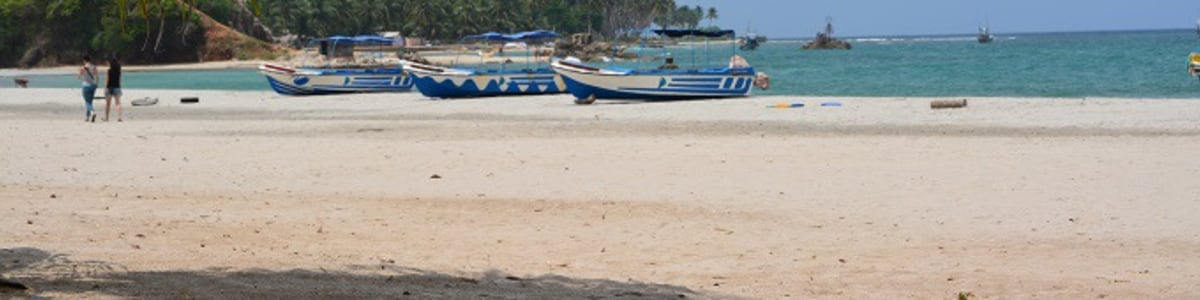galle-tour-guide